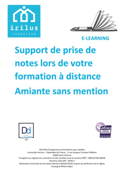 Amiante sans mention - Irilus Formation -Support de Formation - Image_page-0001-min