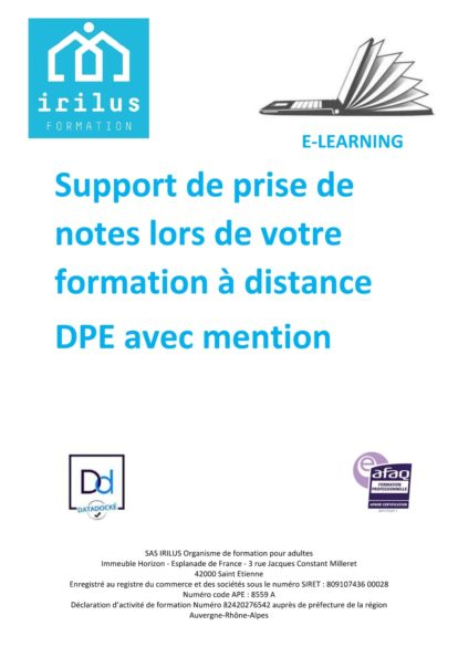 DPE mention - Irilus Formation -Support de Formation - Image_page-0001-min