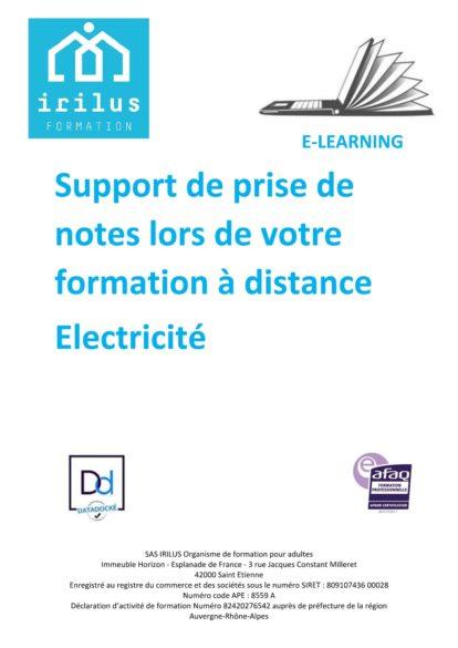 Electricité - Irilus Formation -Support de Formation - Image_page-0001-min