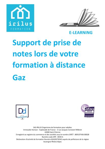 Gaz - Irilus Formation -Support de Formation - Image_page-0001-min