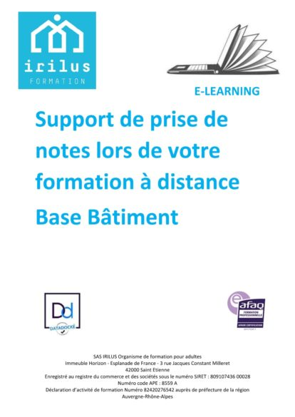 Notion de base Batiment - Irilus Formation -Support de Formation - Image_page-0001-min
