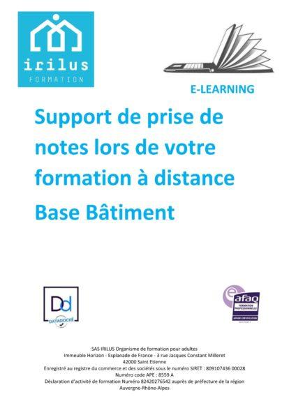 Notion de base Batiment - Irilus Formation -Support de Formation - Image_page-0001-min