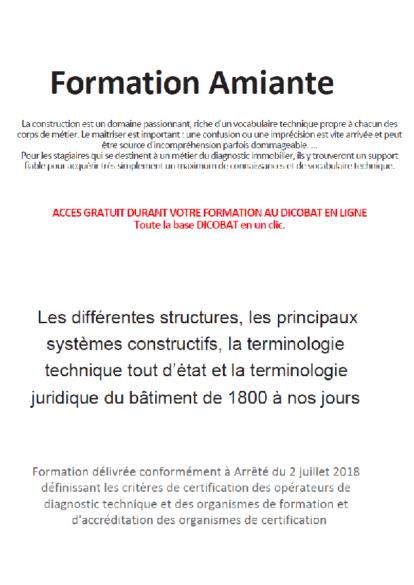 Amiante_Support-cours_Complément