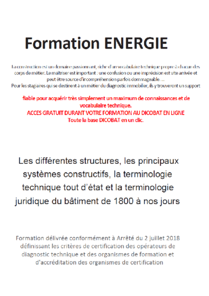 Irilus_Complement Energie