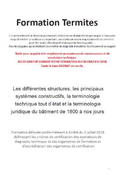 Termites_Terminologies-juridiques